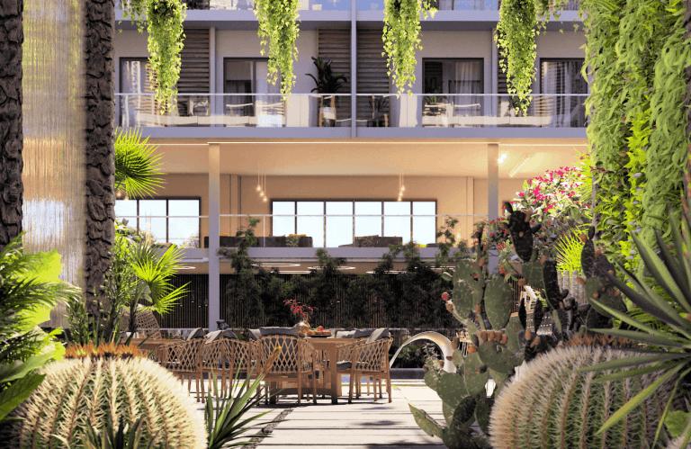 The Imperial Resort Hurghada (1)
