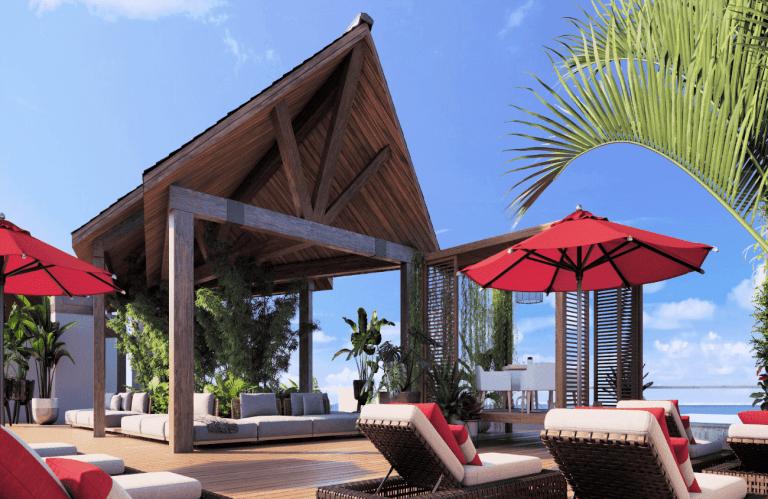 The Imperial Resort Hurghada (1) - Copy