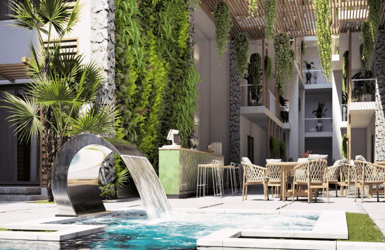 The Imperial Resort Hurghada (2)