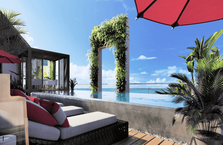The Imperial Resort Hurghada (3) - Copy